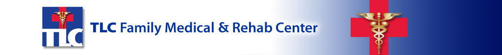TLC Family Medical and Rehab Center
